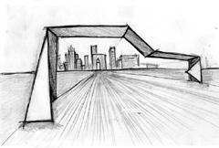 Veliko Spremanje Nadprosecne Pripreme Za Arhitekturu